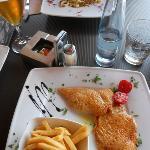 Photo of Bella Italia Restaurant