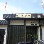 Photo of Hotel Bjarg