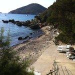 Spiaggia - no comment