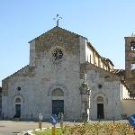 Basilica s. Domenico