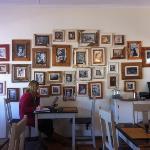 Foto de Grand Cafe Robertson