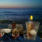 Photo of Adriatico
