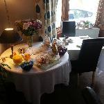 Coila Guest House Foto