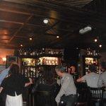Basil shields bar