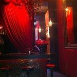 Hostal Cuba Gastrobar & Club