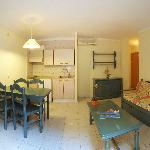 Photo de Es Bolero Aparthotel