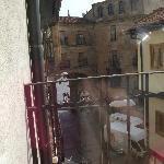 Foto de Hotel Alda Plaza Mayor
