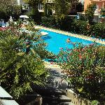 Photo of Hotel Maddalena