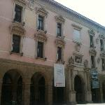 University of Padua Foto