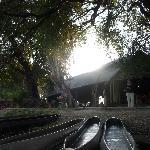 vista dal fiume_partenza mokoro