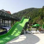 Photo of Hotel Thermana Park Lasko