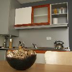 Photo of Rosario Suites