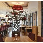 Brasserie - Restaurant