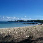 spot to snorkel