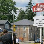 Foto di Ethel's Lounge
