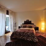 Photo of La Suite di Verona