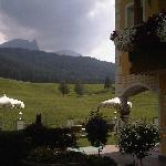 Alpine Boutique Villa Gabriela Foto