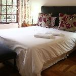 Photo of Chavi's Bed and Breakfast