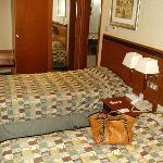 Cute Comfy beds