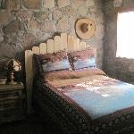 Charro Room (Mexican Cowboy)