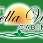 Photo de Cabinas Bella Vista