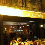 Le Pot Occitan