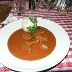 Photo of Restaurant Nussbaumerin