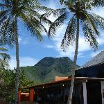 Cerro guayamuri