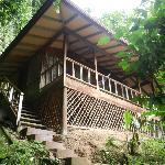 bungalow #6