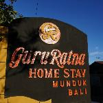 Photo of Guru Ratna Homestay