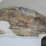 Fresco at Il Chiostro