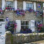 Easter Cottage 2012