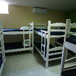 Photo of Hercus Lapa Hostel
