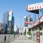 Photo of Wilshire Motel