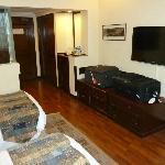 Room 470