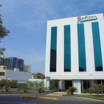 Photo of Radisson Hotel & Suites San Isidro