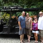 Foto di Vacation Buggy Tours
