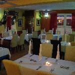 Photo of Restaurante Christopher