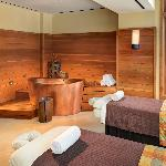 Constellation At Northstar Access and Priveledges at The Ritz-Carlton, Lake Tahoe Spa