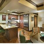 Constellation At Northstar Beautiful Gourmet Chef Kitchens