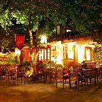 Foto de Zuza Búzios Restaurante