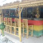 i love this bar and restaurant of dana , called COCA-LOCA