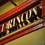 Photo de El Rincon