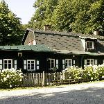 Foto de Wirtshaus Steirerstockl