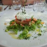 Photo of Osteria al Torcol