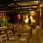 Photo of Mono Restaurant