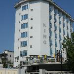 Photo of Hotel King