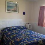 Apartment 24 bedrm