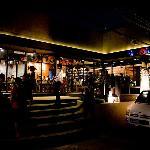 The Attitude Wine Bistro&Bar