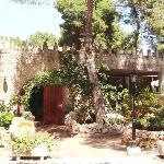 Photo of El Castillo del Bosque